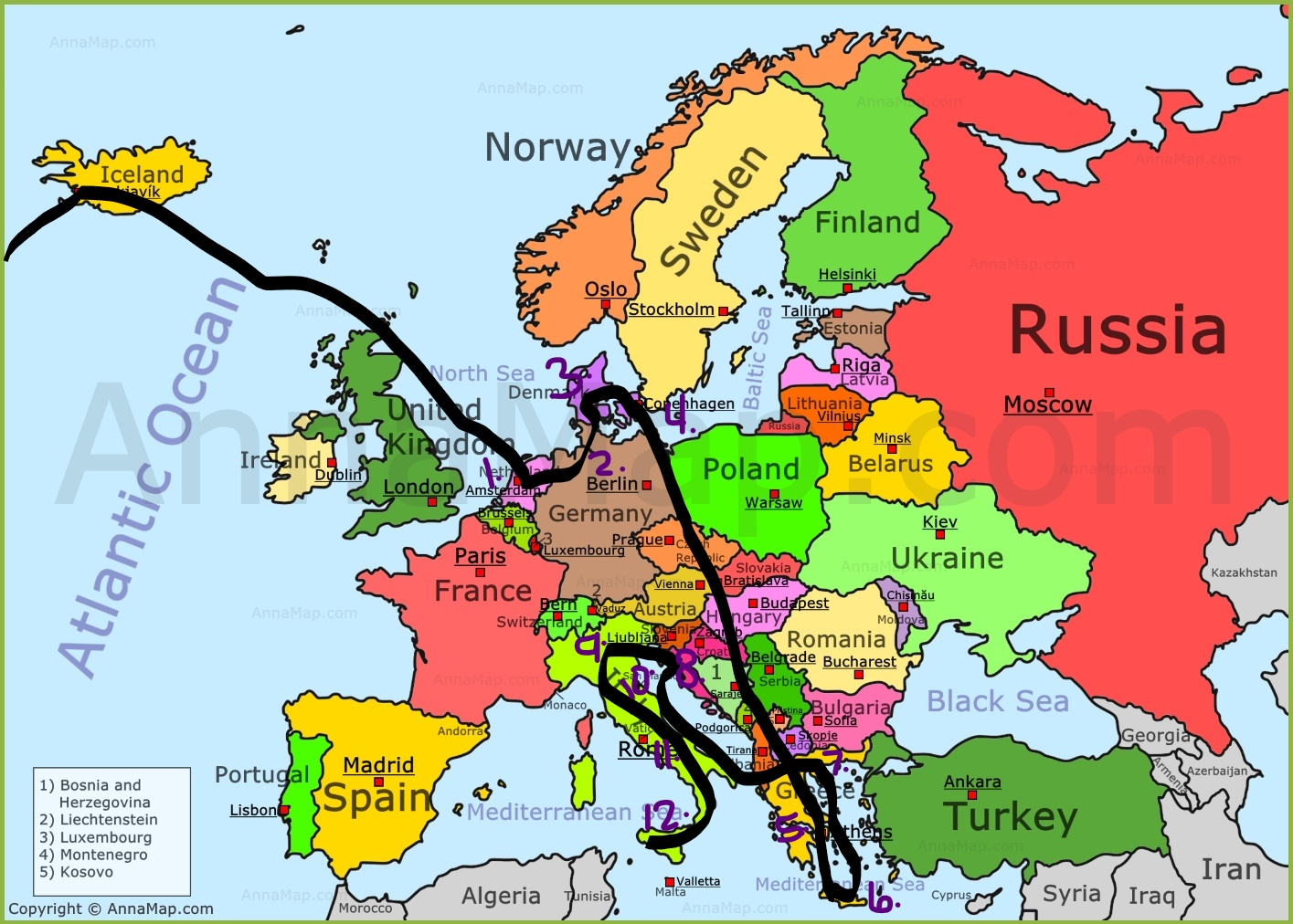 europe-map_LI.jpg