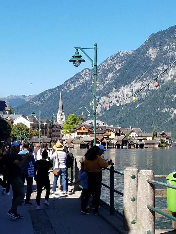 WSWTWB hallstatt austria unesco world heritage site 3