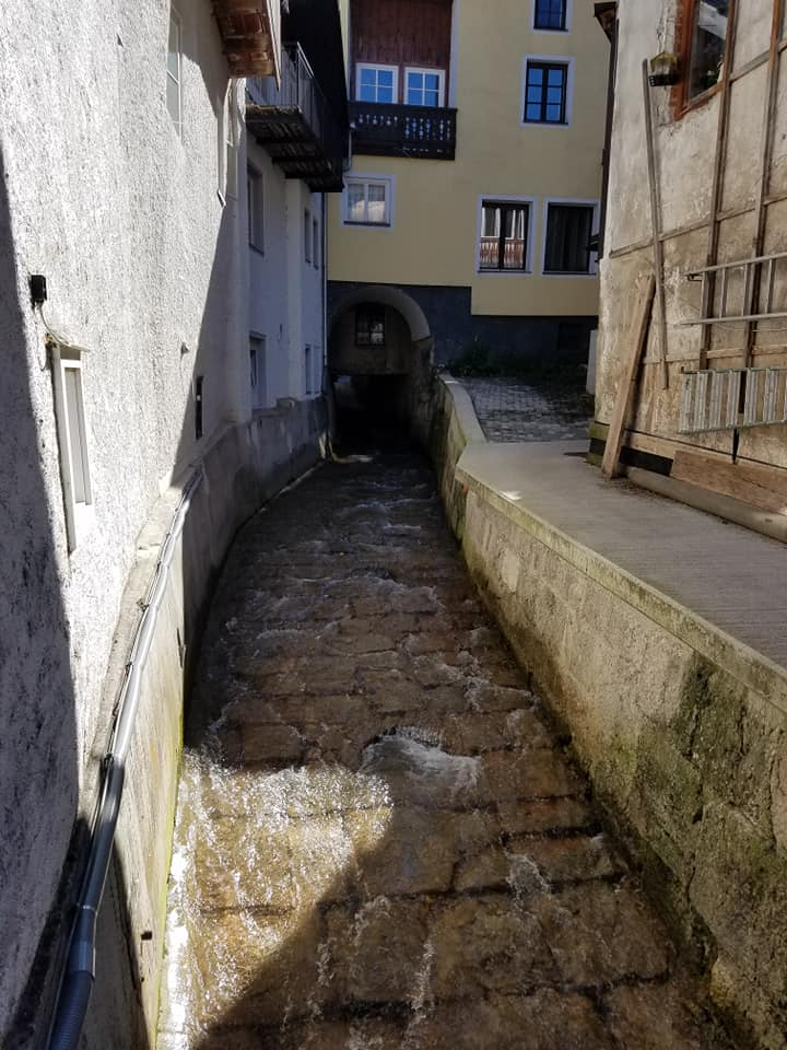wswtwb hallstatt austria unesco world heritage site 4